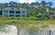 About Resort Management Corporation - Hilton Head Island